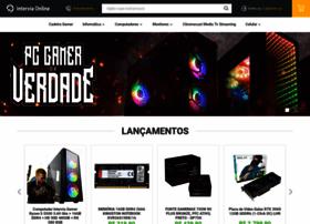 interviaonline.com.br