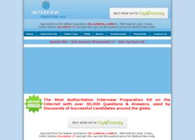 interview-kit.vyomworld.com