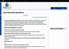 interview-questions-java.com