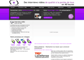 interview-video.fr
