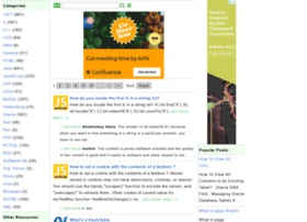 interview.fyicenter.com