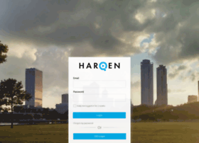 interview.harqen.com