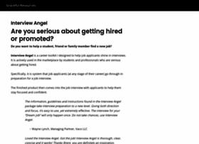 interviewangel.com