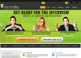 interviewbay.com