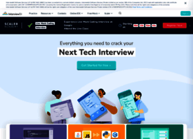 interviewbit.com