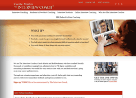 interviewcoach.com