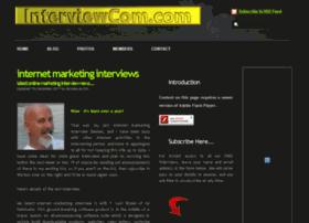 interviewcom.com