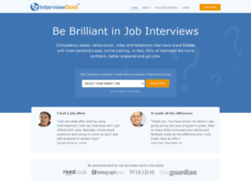 interviewgold.com