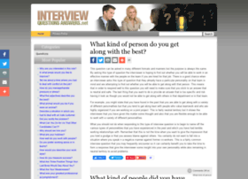interviewquestionsanswers.net