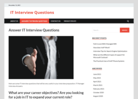 interviewquestionsforu.com