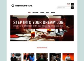 interviewsteps.com