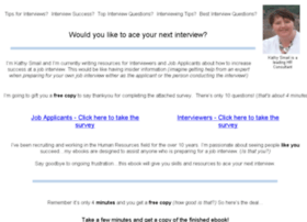 interviewsuccessfully.com