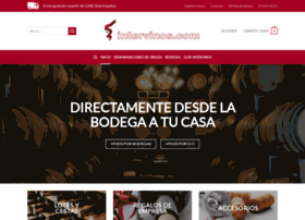 intervinos.com
