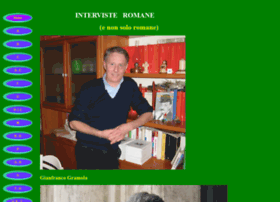 intervisteromane.net
