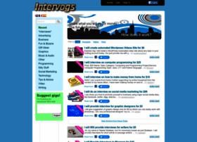 intervogs.com