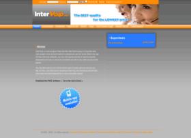 intervoip.com