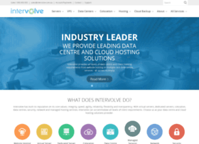 intervolve.com.au