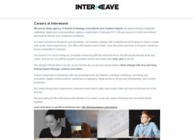 interweave.workable.com