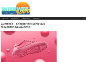 interweb3000.de