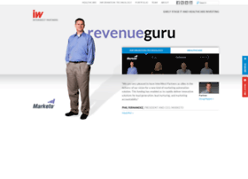interwest.com