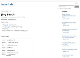 interwiki.net