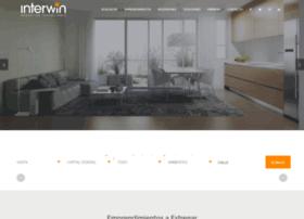 interwin.com.ar