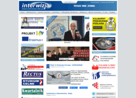 interwizja.edu.pl