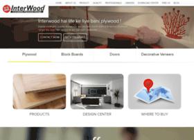 interwoodplus.com