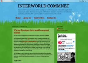 interworld-commnet.blogspot.in