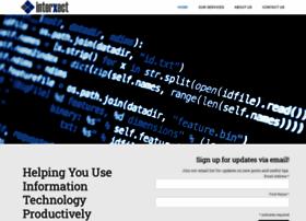 interxect.com