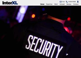 interxl.com