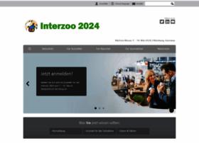 interzoo.com