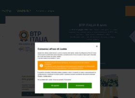 intesasanpaolo.com