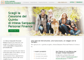 intesasanpaolopersonalfinance.com