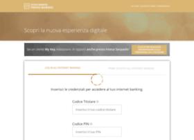 intesasanpaoloprivatebanking.com