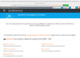 intesaweb.com