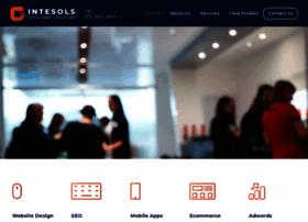 intesols.com.au