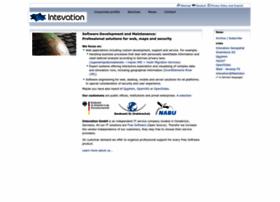 intevation.org