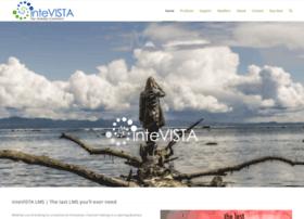 intevista.com