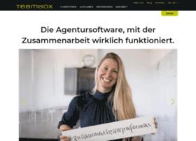 intevo.net