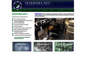 inteworx.net