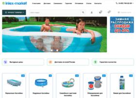 intex-market.ru