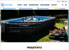 intex-piscine.be