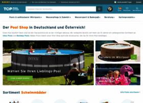 intex-poolstore.de