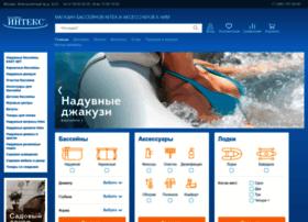intex-rus.ru