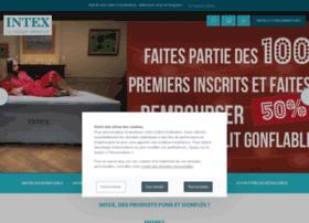 intex-service.fr