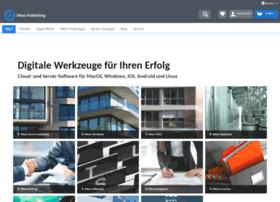 intex-softwareshop.de
