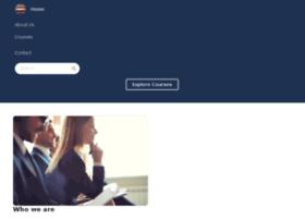 intexeg.org