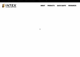 intexmillwork.com