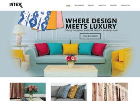 intexusa.com